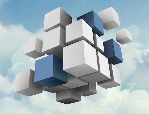 What you need to know about Cognos Dynamic Cubes