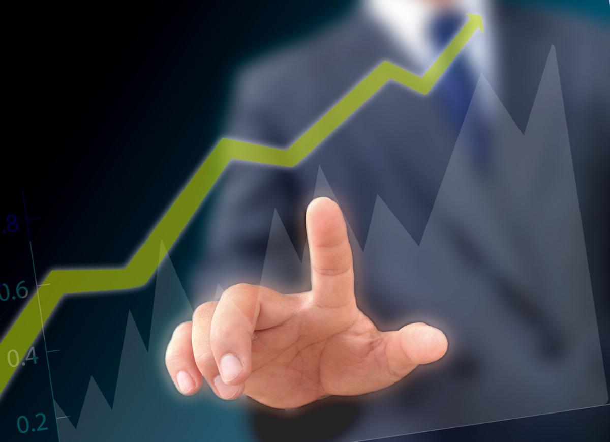 Blog Post - Managing Sales Compensation Against Sales Profitability