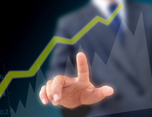 Managing Sales Compensation against Sales Profitability