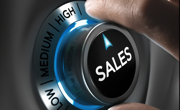 Blog Post - Making Sense of Sales Performance Management