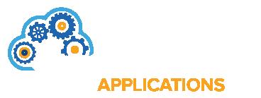 SmartBusiness Applications