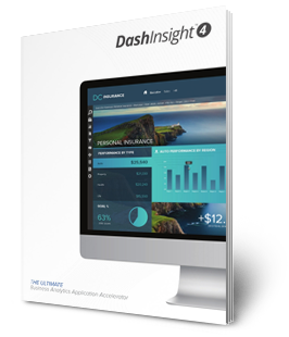 DashInsight Data Sheet
