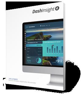 DashInsight Data Sheet