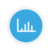 Icon - Cognos Analytics