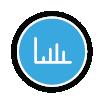Icon - Cognos Analytics
