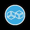 Icon - ILOG