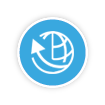 Icon - PureData
