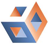 WhereScape 3D Icon