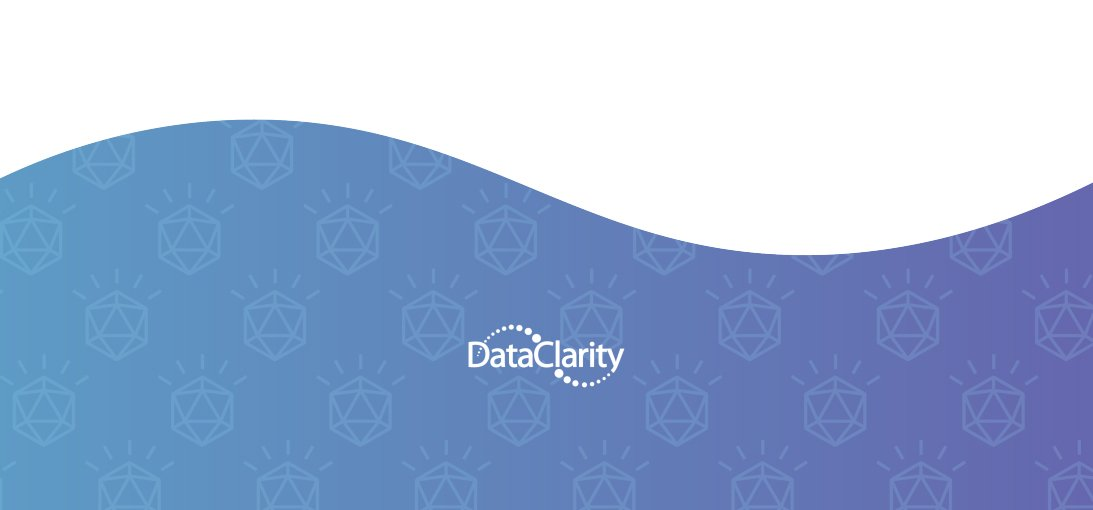 DataClarity