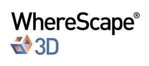 wherescape-3d-logo