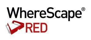 wherescape-red-logo