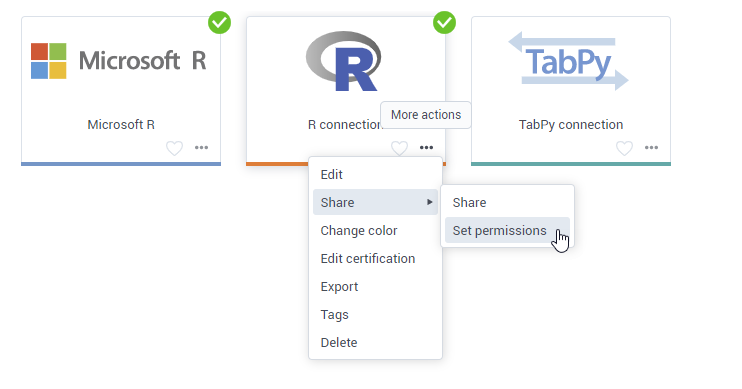 Advanced sharing permissions for AI connections_2